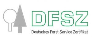 dfsz_logo-2015_4c-klein