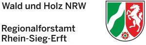 RFA_Rhein_Sieg_Erft_Logo