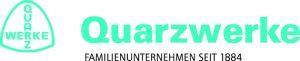 rz-qw-logos_4c_mit_uz1