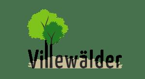 logo_villewaelder